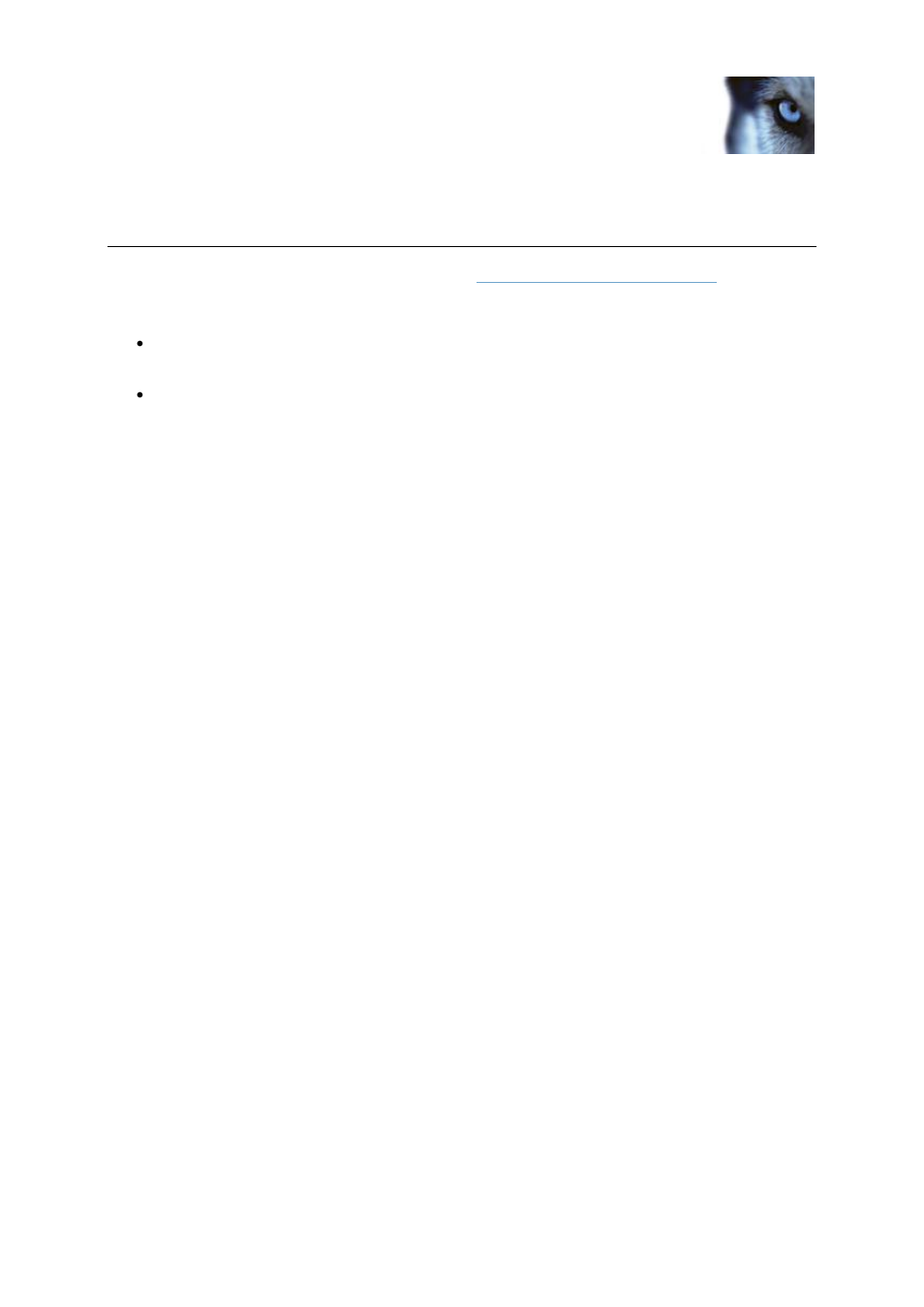 install xprotect lpr e 10 milestone lpr 10 user manual page 10 47