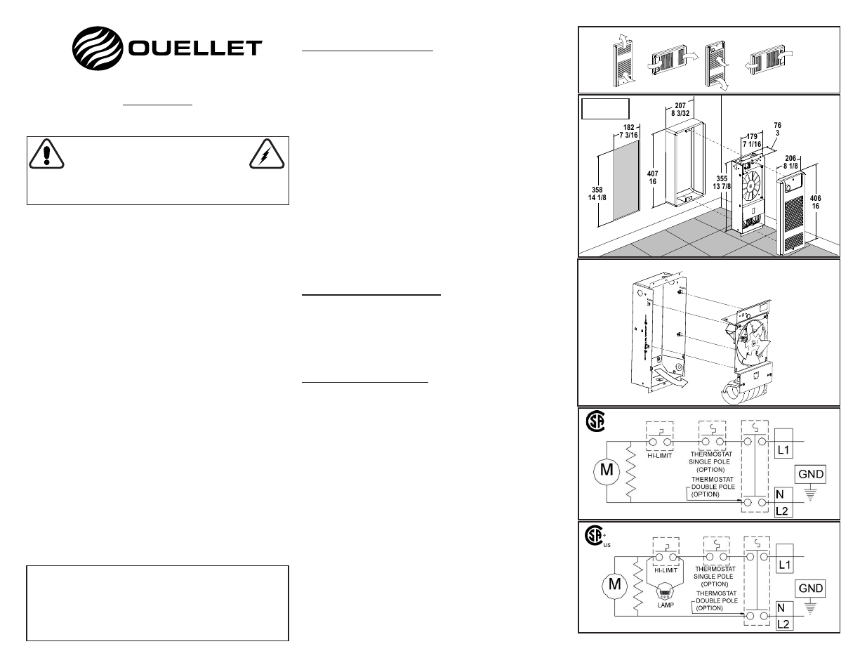 Ewcqfig furthermore Dsc also Nec Dry Type Transformers Pr likewise Ouellet Ovs Page likewise B F B F. on electrical outlet wiring diagram