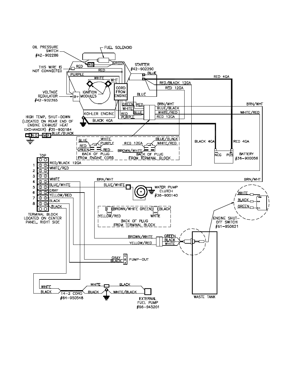 Diagram  Trailer Wiring 101 Wiring Diagram Full Version