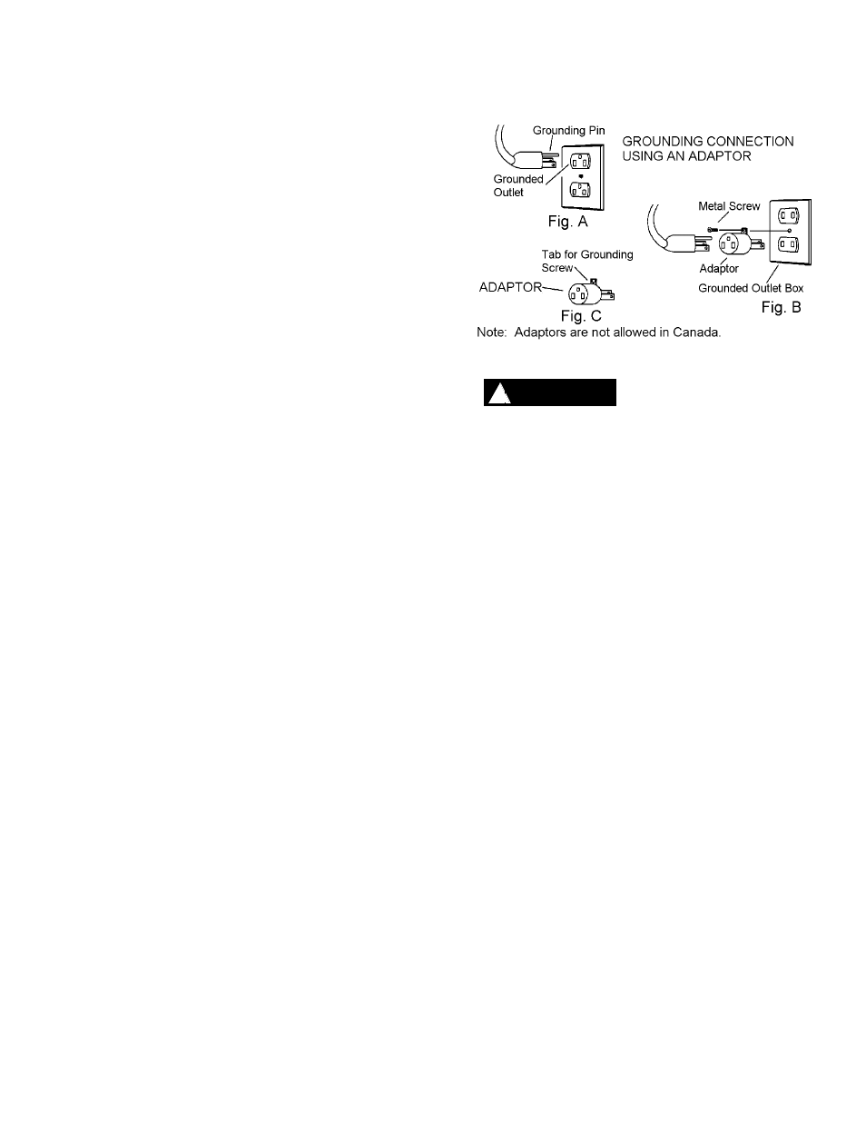 Grounding instructions warning prochem spot pro user manual grounding instructions warning prochem spot pro user manual page 7 24 keyboard keysfo Image collections