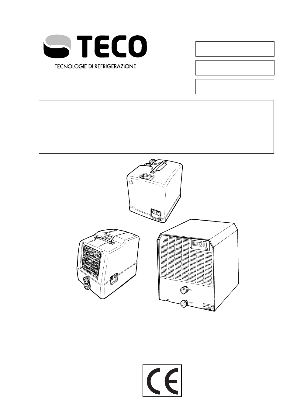 teco us teco ra user manual 60 pages also for teco ca rh manualsdir com teco split system air conditioner manual teco window air conditioner manual