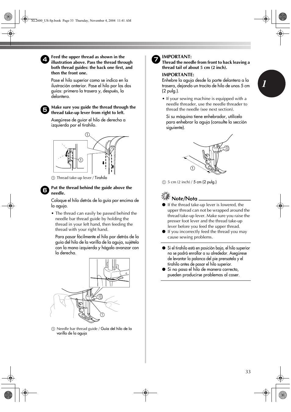 brother xl 2600i user manual page 34 82 original mode also rh manualsdir com brother xl2600i manual for sewing machine brother xl2600i manual how to oil it