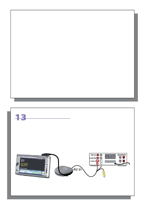 archos av 700 series user manual page 25 55 original mode rh manualsdir com Ford Owner's Manual User Manual
