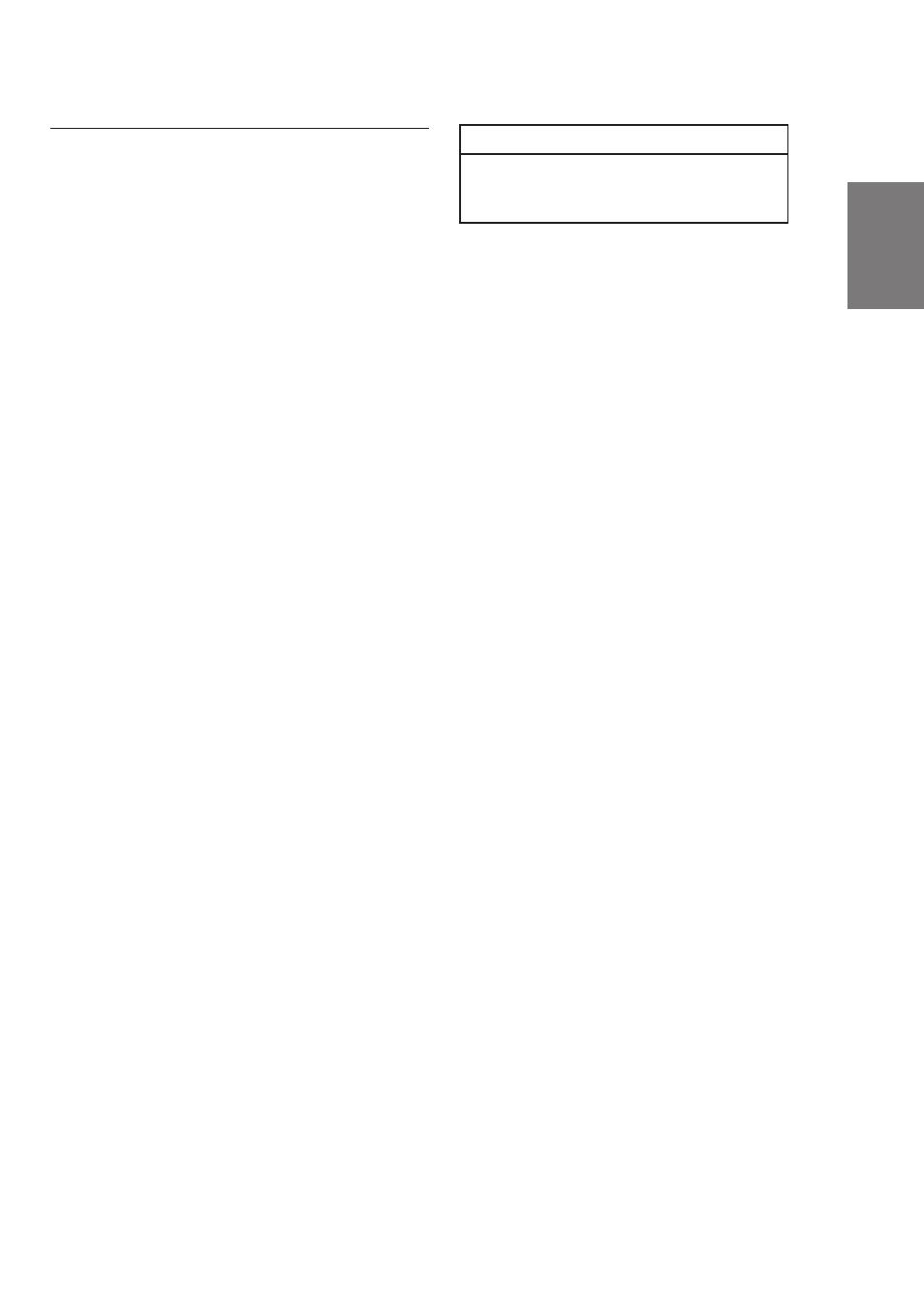 En fr es de se it specifications alpine pxa h700 user manual en fr es de se it specifications alpine pxa h700 user manual publicscrutiny Choice Image
