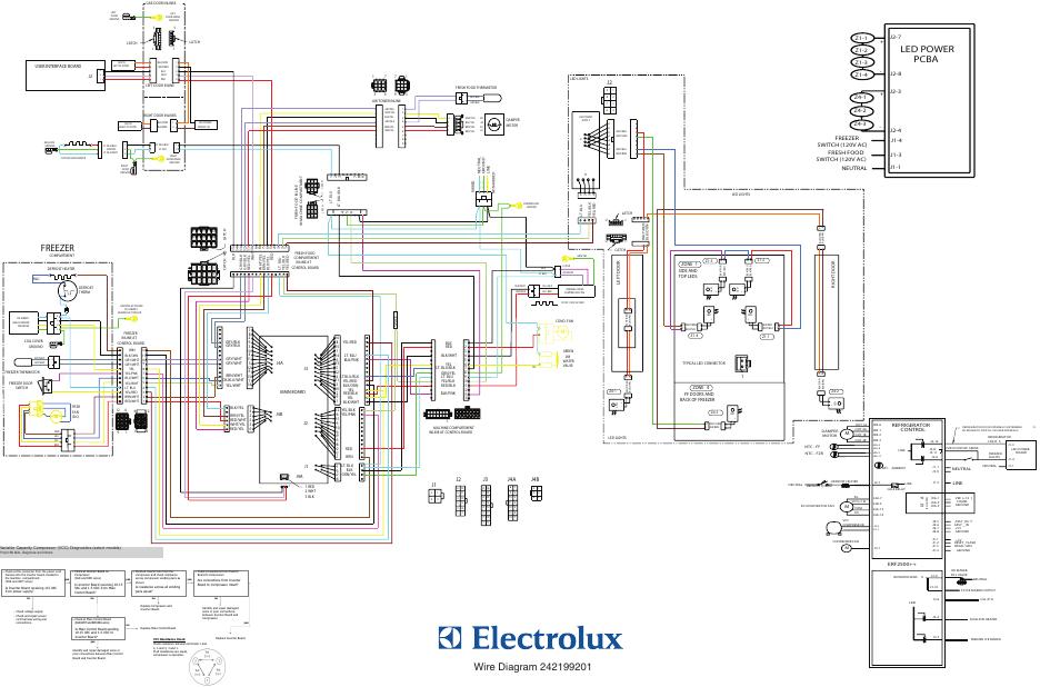 Diagram  Mitsubishi Fuso Wiring Diagram Espa Ol Full Version Hd Quality Espa Ol