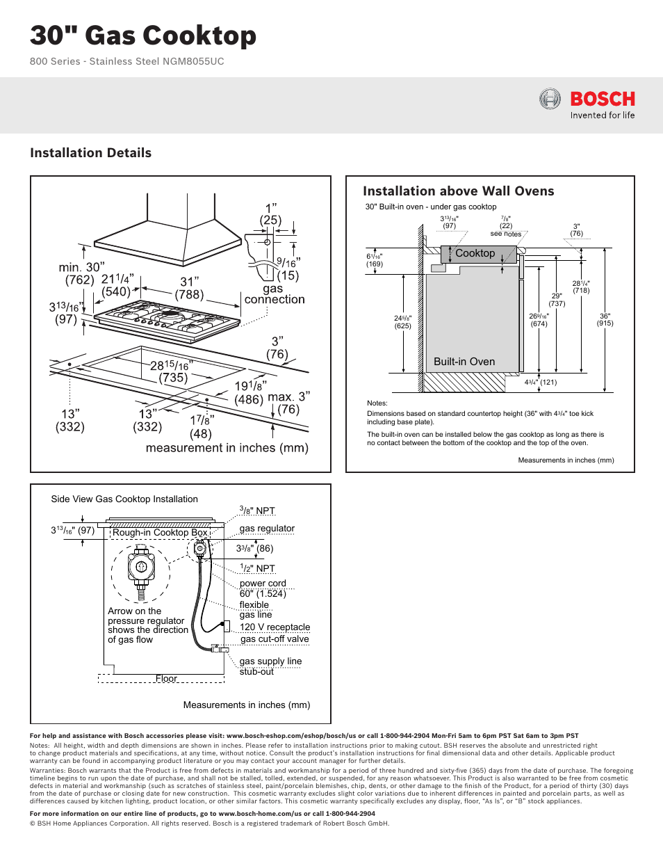 Installation Manual For Walls Clarion Wiring Diagram 2008 Ford Escape Schematic