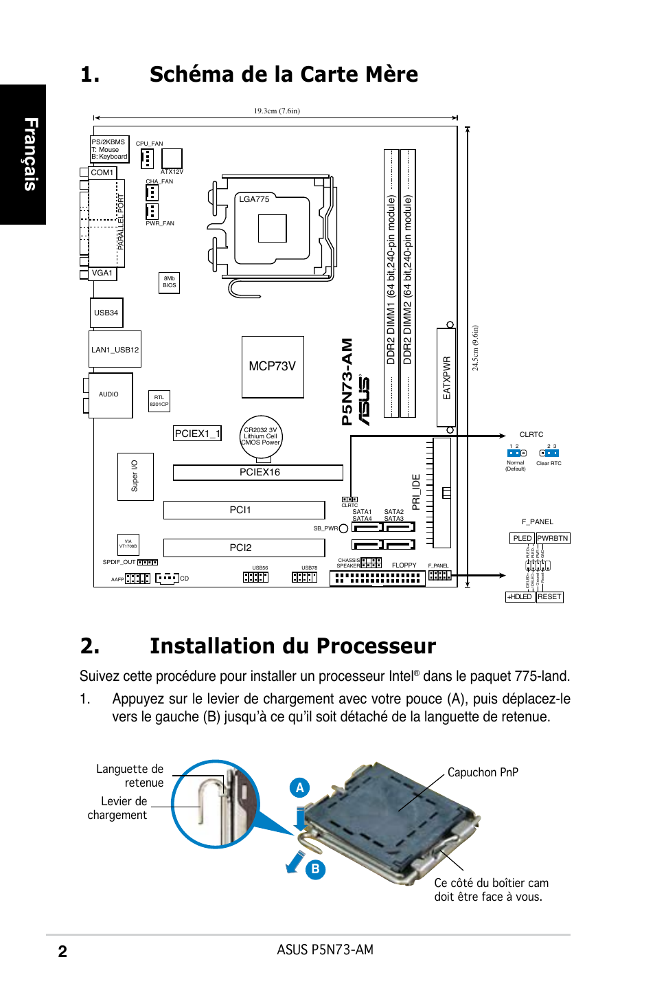 ASUS P5N73 AM AUDIO DRIVER FOR WINDOWS 7