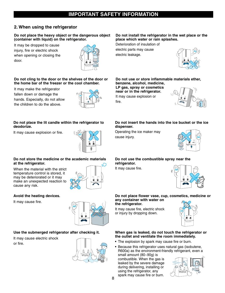lg lfx25960st manual daily instruction manual guides u2022 rh testingwordpress co