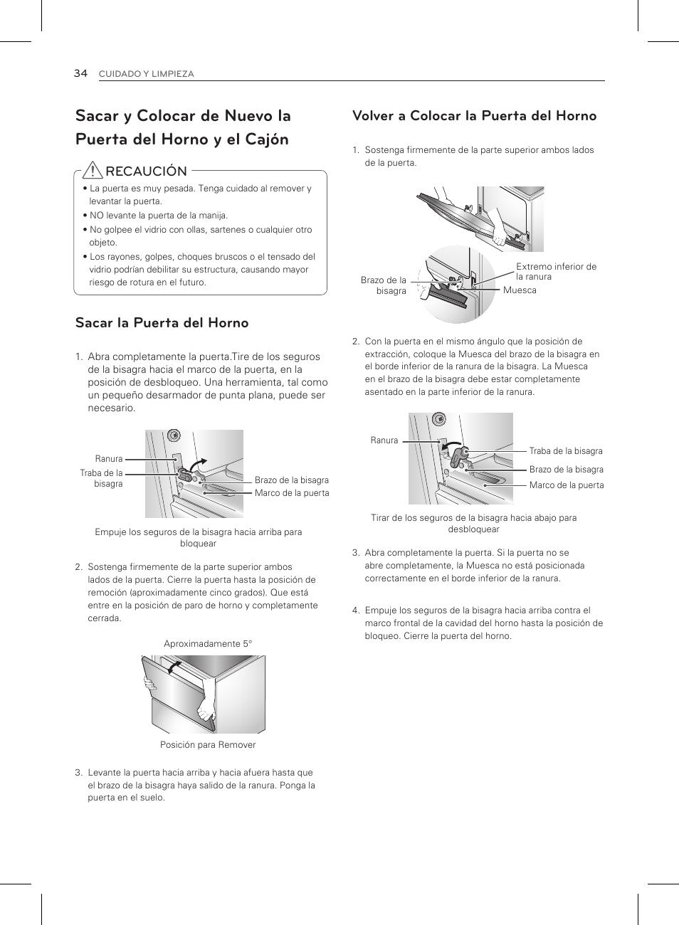 Hermosa Muesca Marco Composición - Ideas para Decorar con Marcos ...