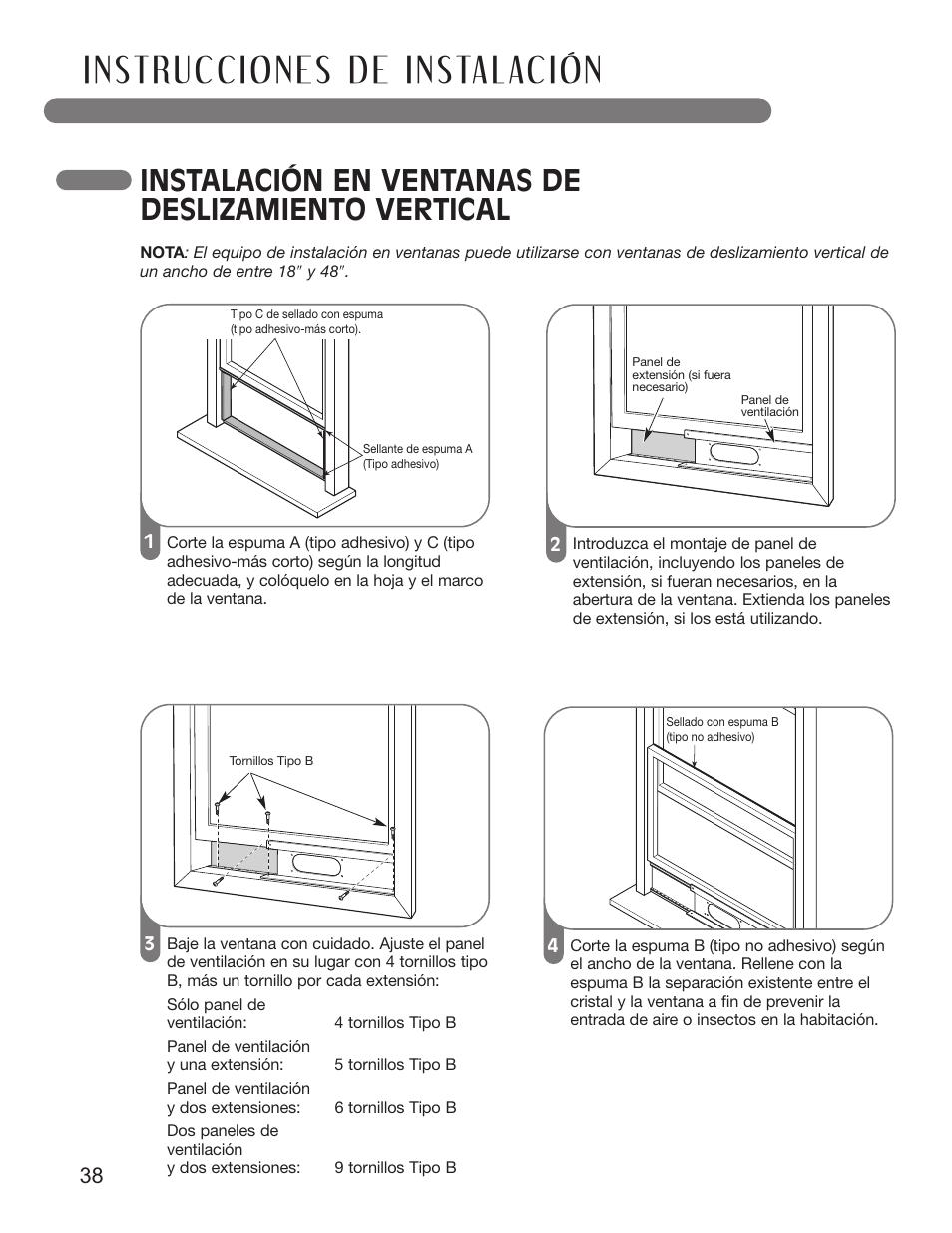 Vistoso Cómo Enmarcar Abertura De La Ventana Ideas - Ideas ...