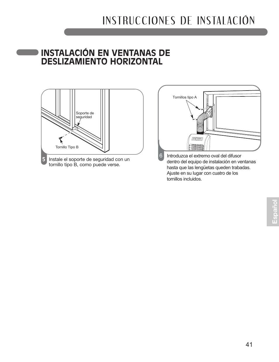lg lp0711wnr user manual page 41 48 original mode rh manualsdir com User Manual User Manual PDF