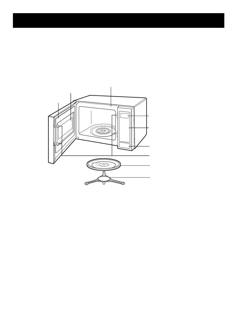 lg microwave oven parts bestmicrowave. Black Bedroom Furniture Sets. Home Design Ideas