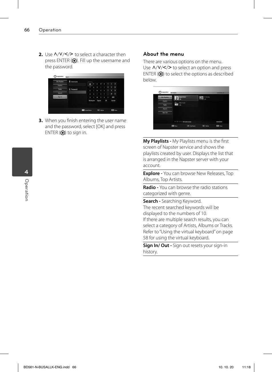 5f611ca82211 lg bd550 Array - lg bd550 user manual page 66 92 original mode rh  manualsdir com