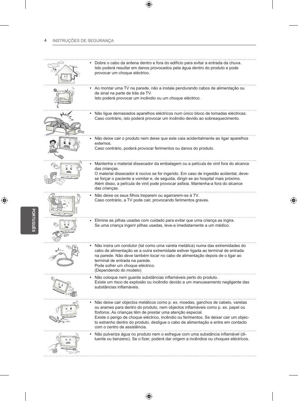LG 50PB560U User Manual   Page 135   227   Original mode   Also for ... f350d221d0