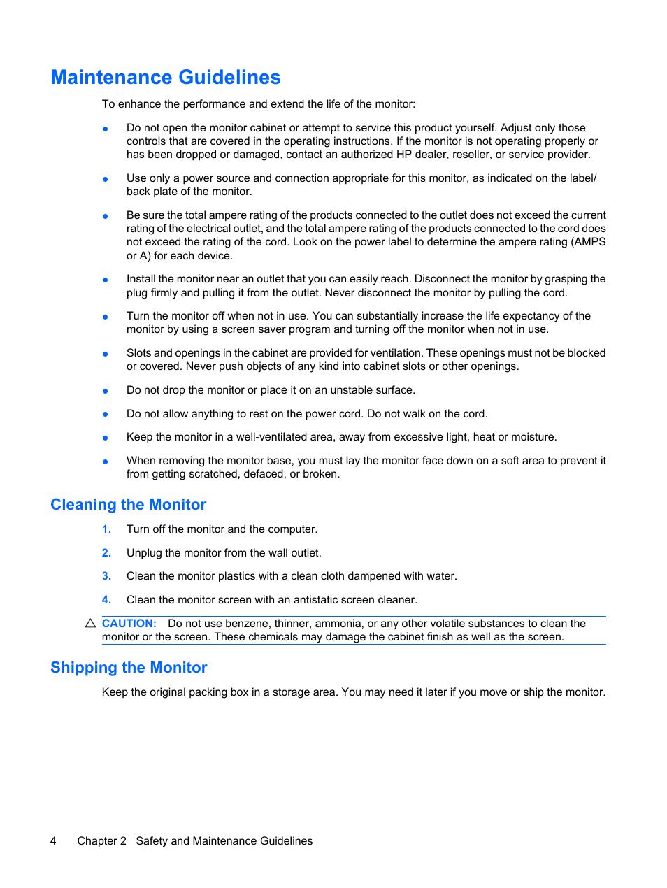 lcd monitor maintenance manual professional user manual ebooks acer v223w monitor user manual acer monitor owner's manual