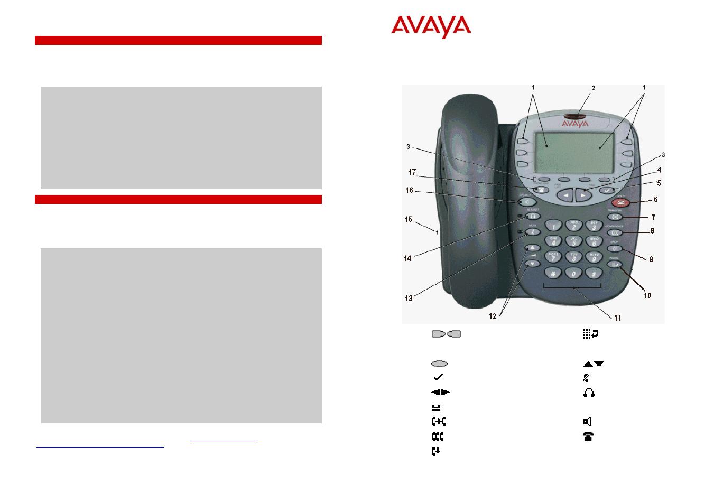 avaya phone manual 4610 desk enthusiast wiring diagrams u2022 rh rasalibre co 4610 Avaya IP Office Avaya 4610 Reset