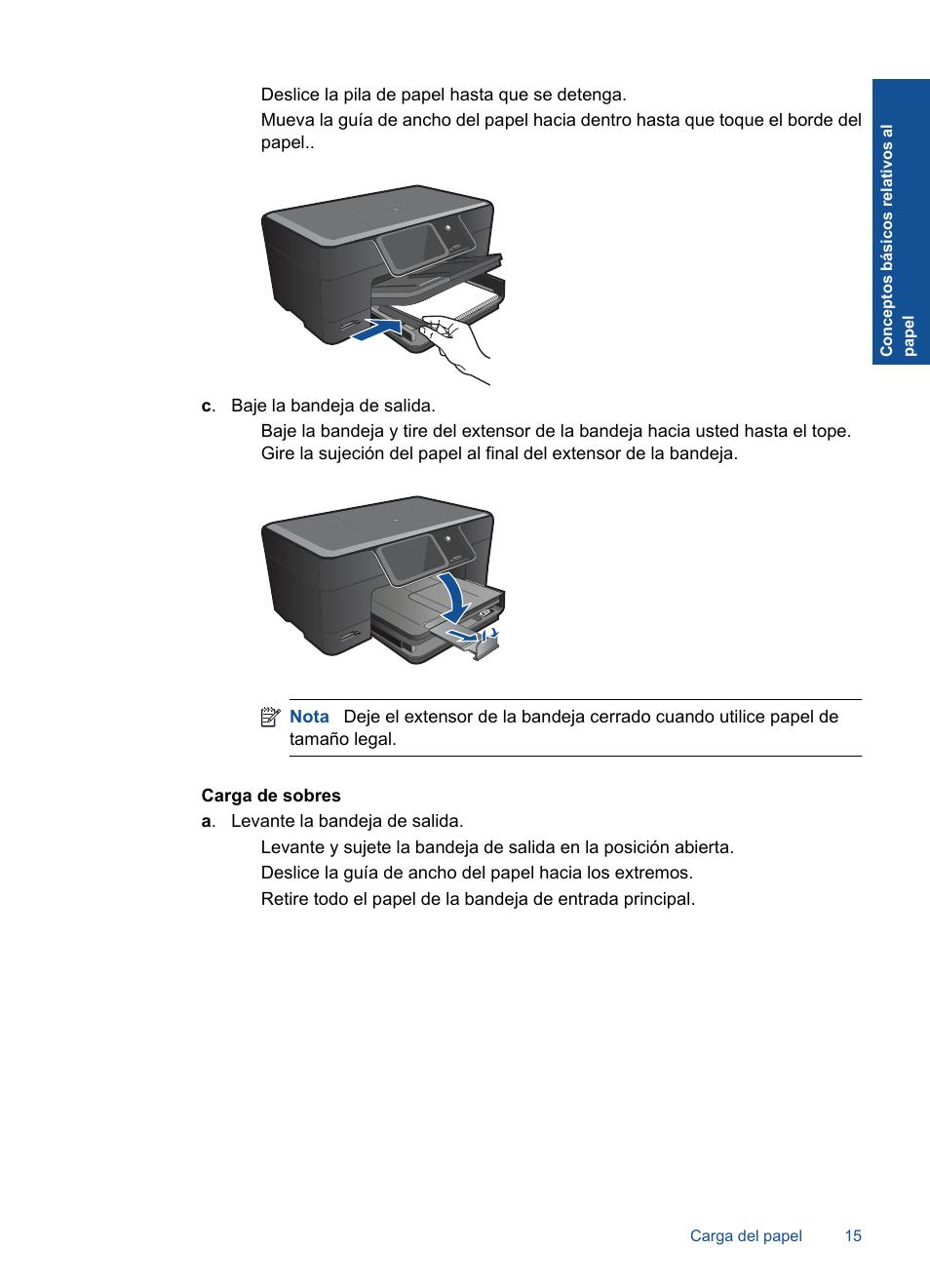 hp impresora e todo en uno hp photosmart plus b210a user manual rh manualsdir com hp photosmart plus series b209 user manual hp photosmart plus b210a service manual