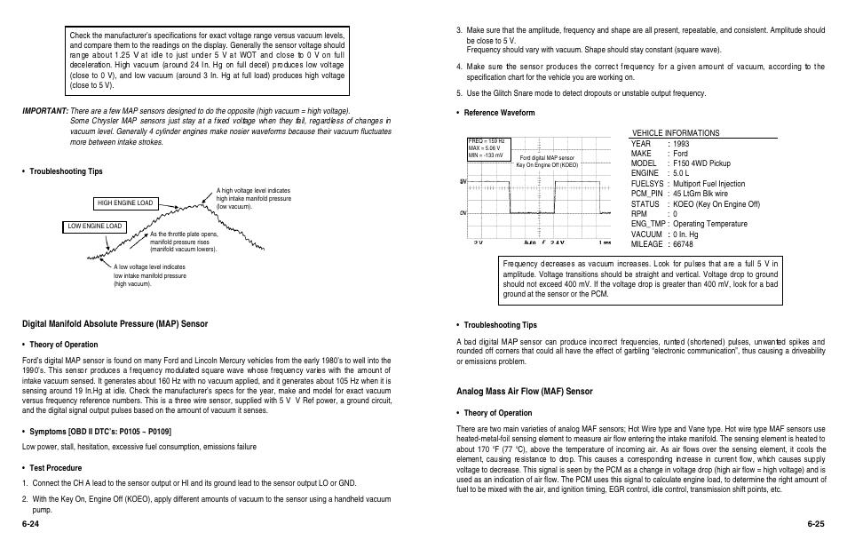 KAL EQUIP KAL 3840 User Manual   Page 38 / 68