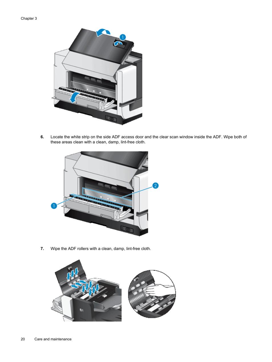 hp n9120 manual product user guide instruction u2022 rh testdpc co HP Scanjet N9120 Specs HP Scanjet N9120 Specifications