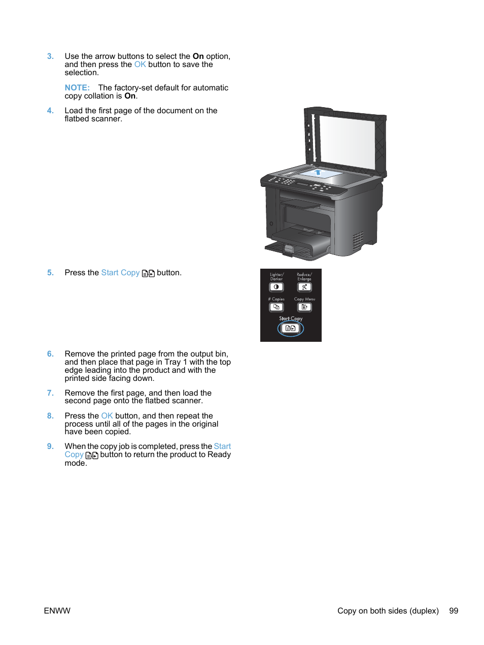 hp laserjet pro m1536dnf mfp series user manual page 113 286 rh manualsdir com manual impresora hp laserjet pro m1530 mfp hp laserjet pro m1530 instruction manual