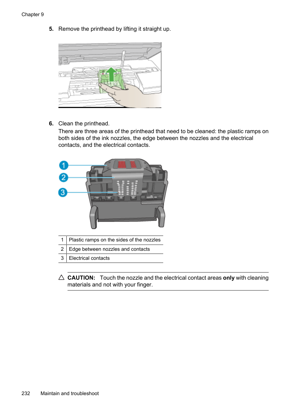Hp Officejet 6500 User Manual Manual Guide