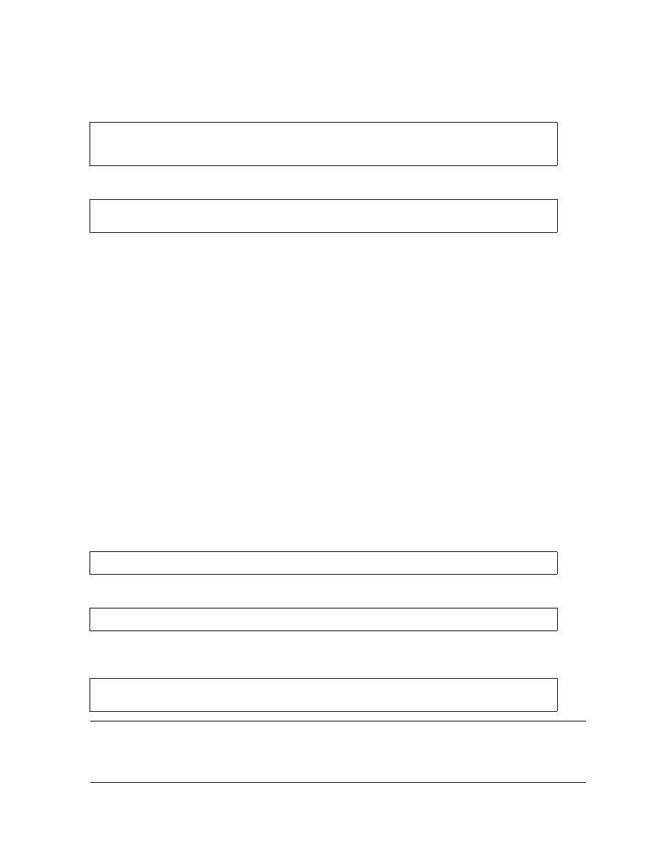 Hp nonstop sql programming manual for tal pdf.