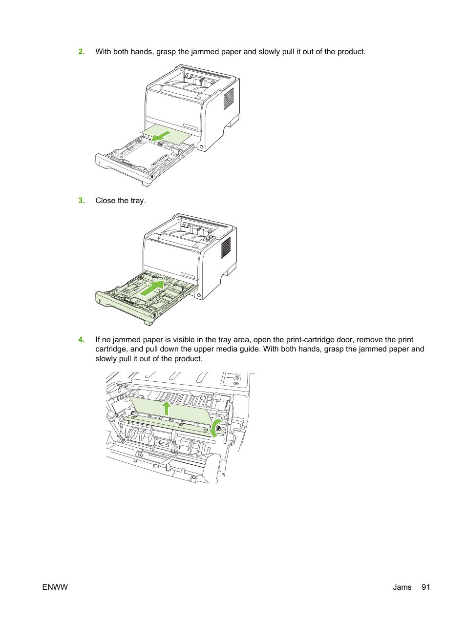 ... Array - hp laserjet p2035 user manual page 101 148 original mode rh  manualsdir com