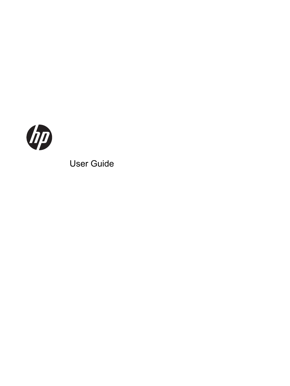 hp elitebook 850 g1 notebook pc user manual 106 pages also for rh manualsdir com hp elitebook 840 g1 user guide hp proliant bl460c g1 user guide