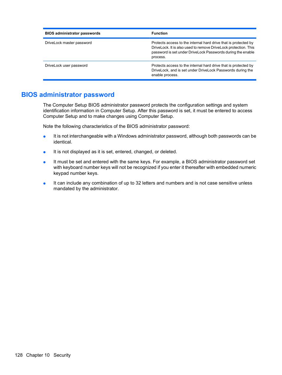 Update Bios Hp Probook 4420s Cho Windows 10 Lasopaparties