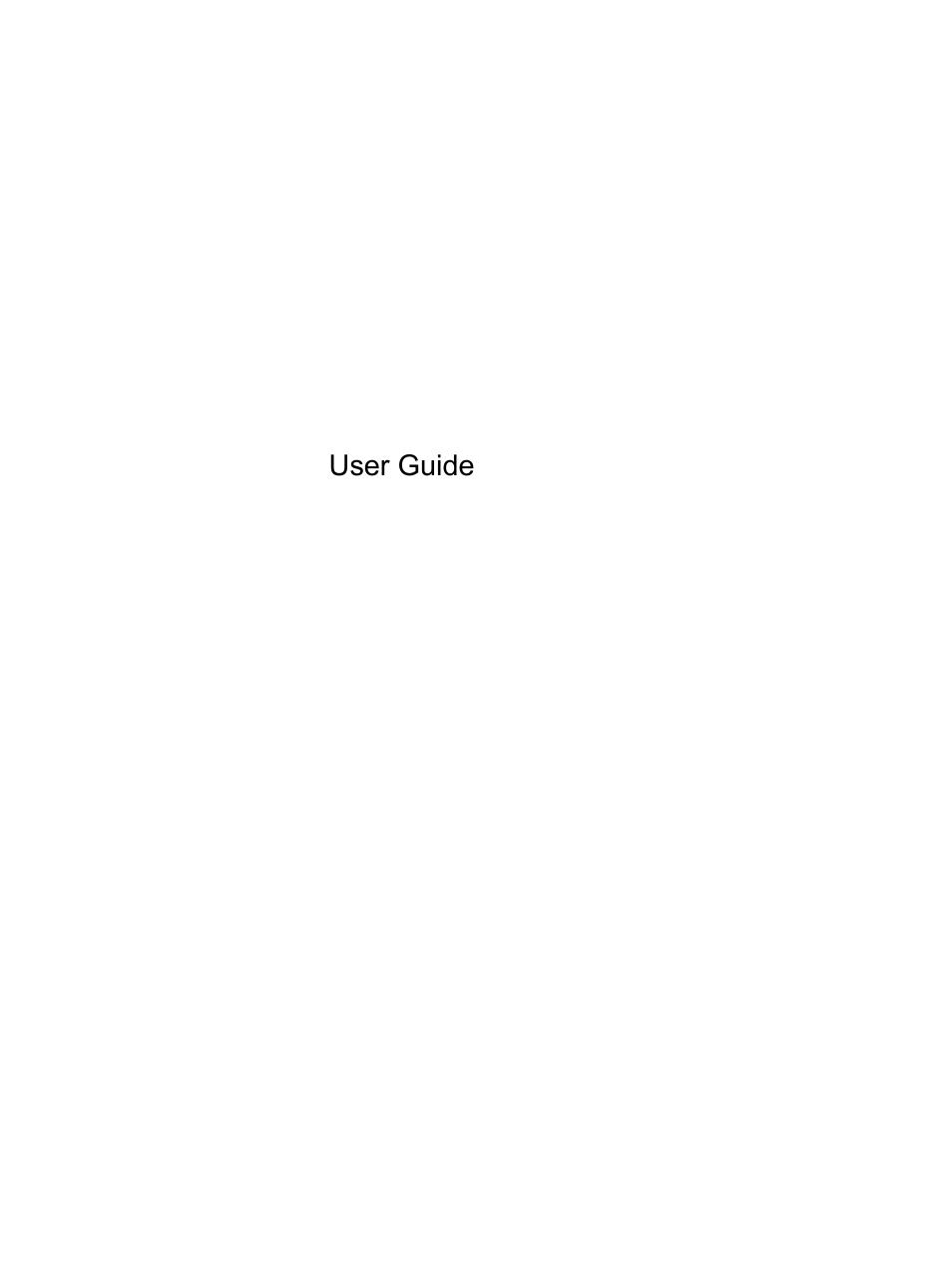 hp probook 645 g1 notebook pc user manual 115 pages also for rh manualsdir com elitebook 820 g1 user guide hp elitebook 820 g1 user guide