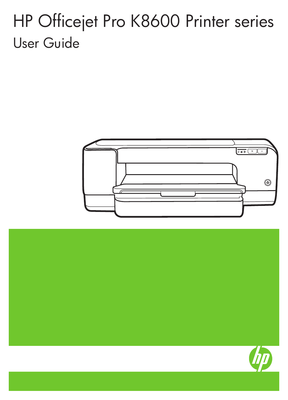 hp officejet pro k8600 printer user manual 108 pages rh manualsdir com hp officejet pro k8600 manual pdf hp officejet pro k8600 manuel