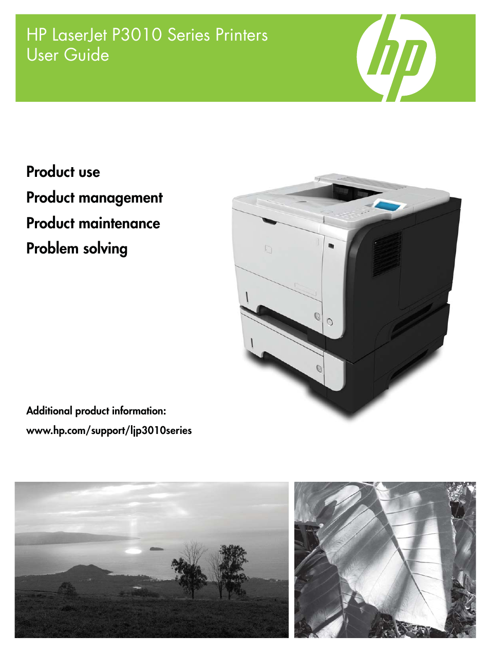 hp laserjet p3015 user manual 246 pages also for laserjet p3010 rh manualsdir com HP LaserJet P3015dn hp laserjet p3015 manual user guide