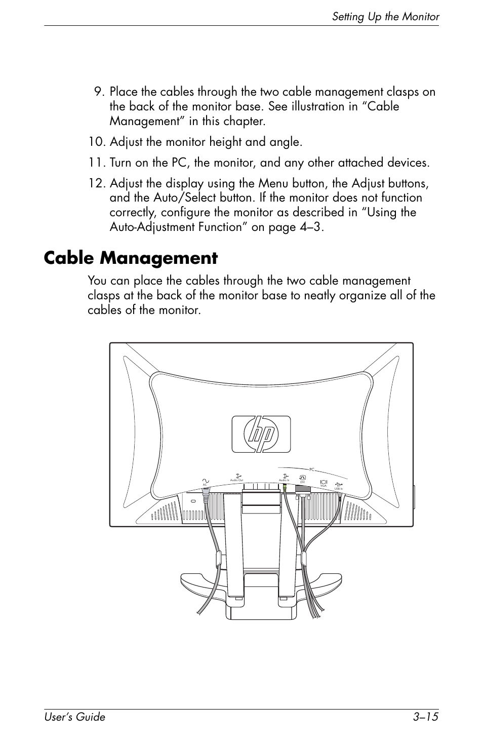 Cat5e Cable Archives Manual Guide