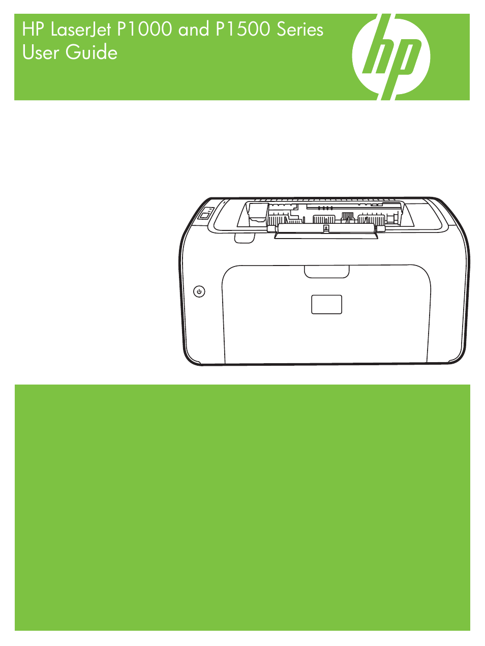 hp laserjet p1005 printer user manual 120 pages rh manualsdir com hp laserjet p1005 service manual hp laserjet p1005 user manual