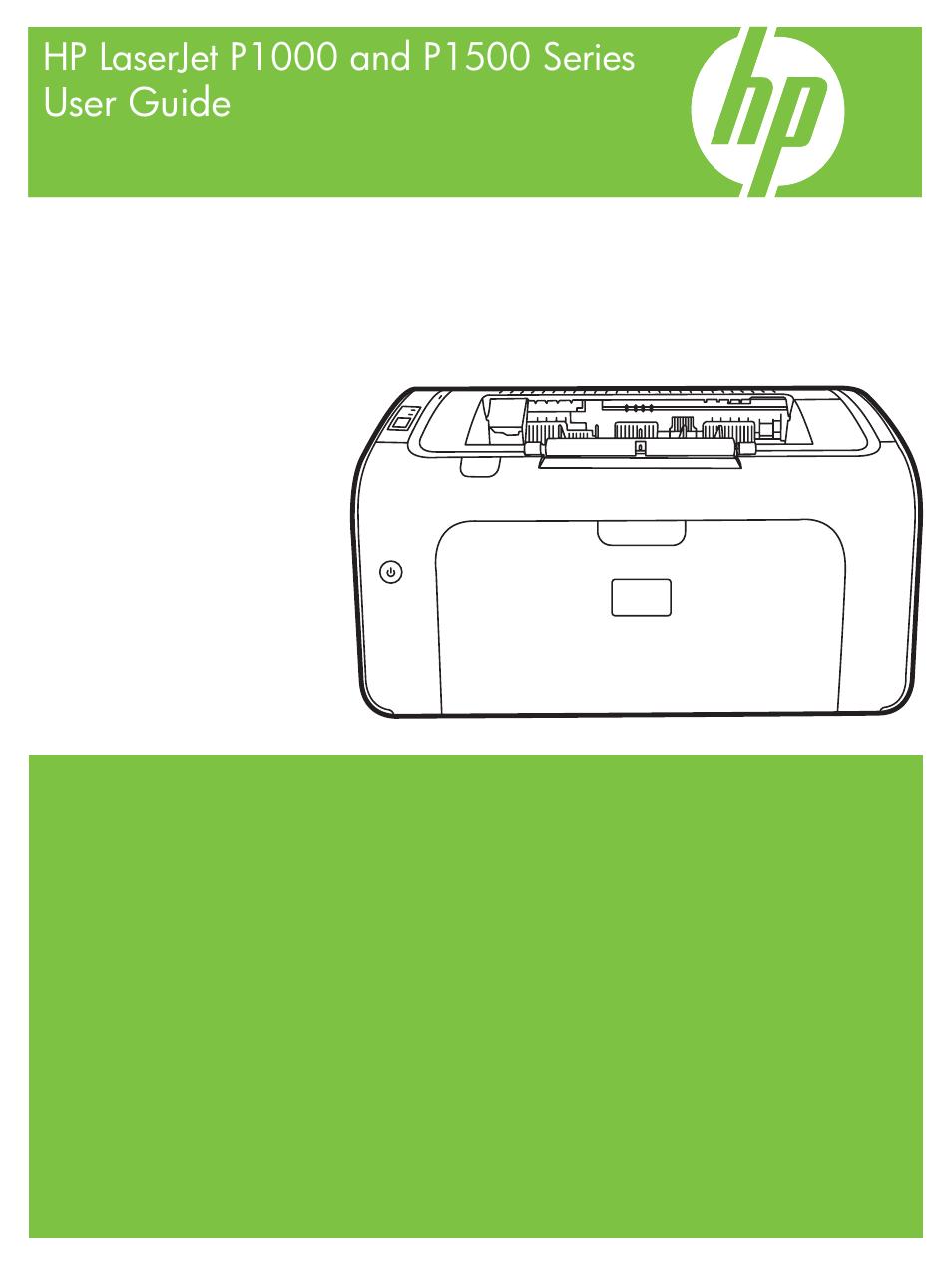 hp laserjet p1005 printer download drivers and software