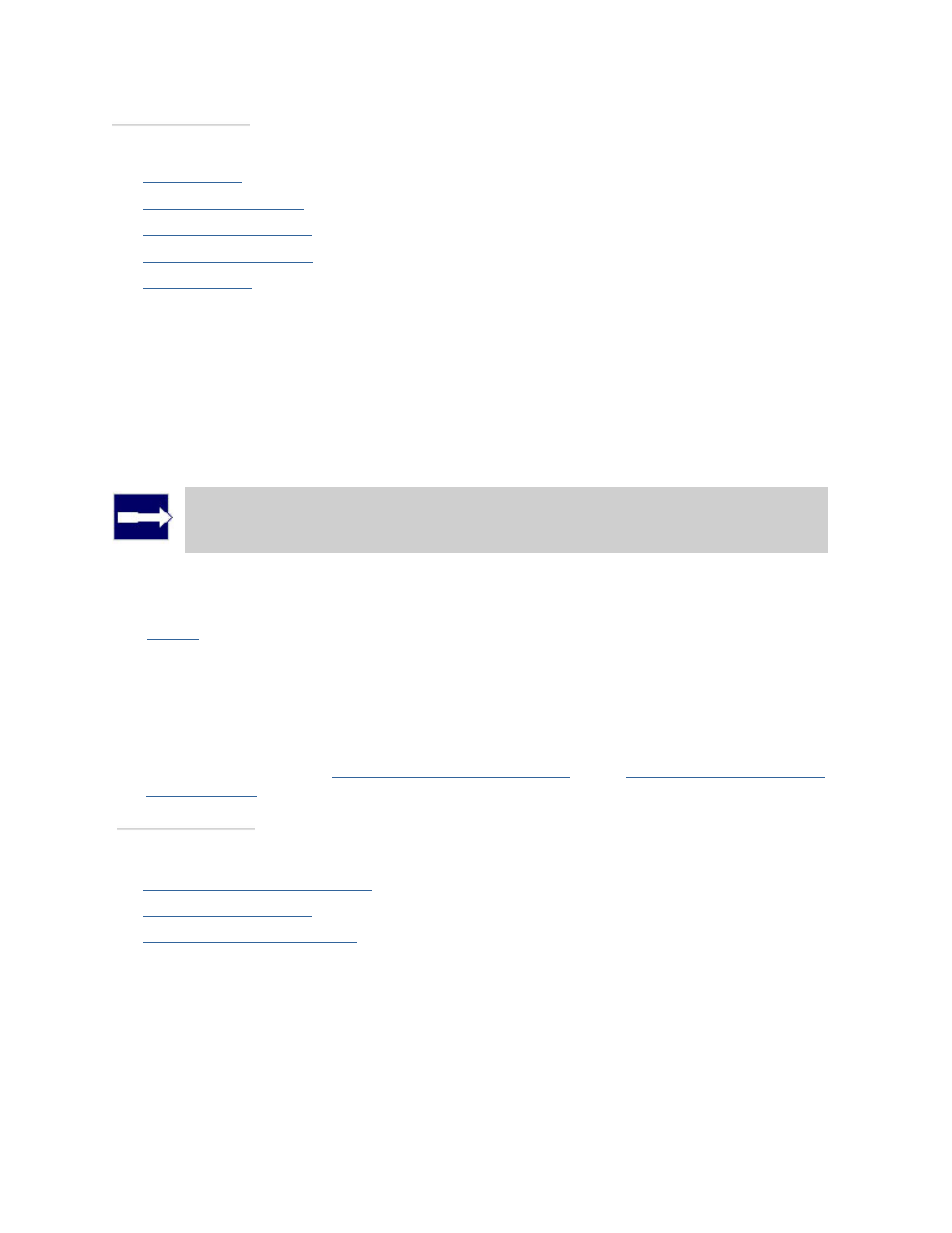 Creating a remote copy group from virtual volumes | HP 3PAR