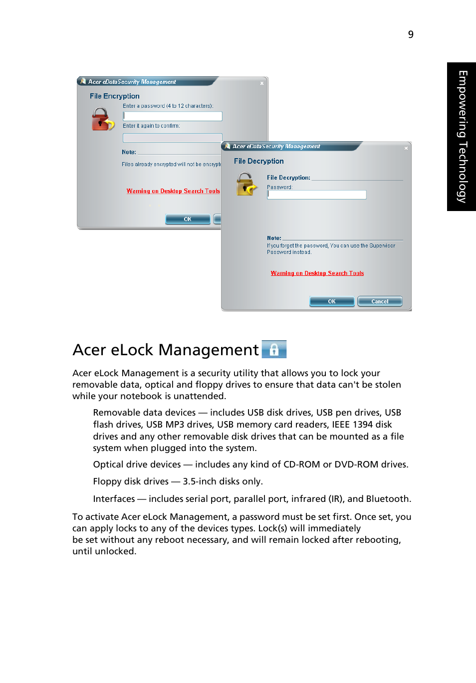 acer elock manual free owners manual u2022 rh wordworksbysea com