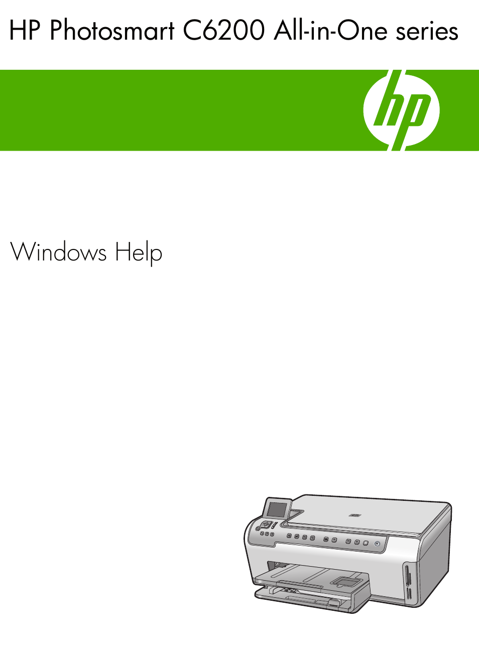 M: HP PhotoSmart 325 Compact Photo Hp photosmart 2575 manual pdf