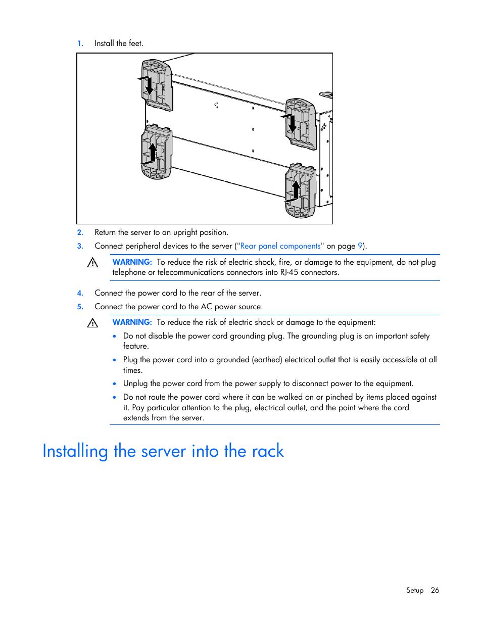 ml350 user manual free owners manual u2022 rh wordworksbysea com hp proliant ml350 g6 manual pdf hp ml350 gen10 manual