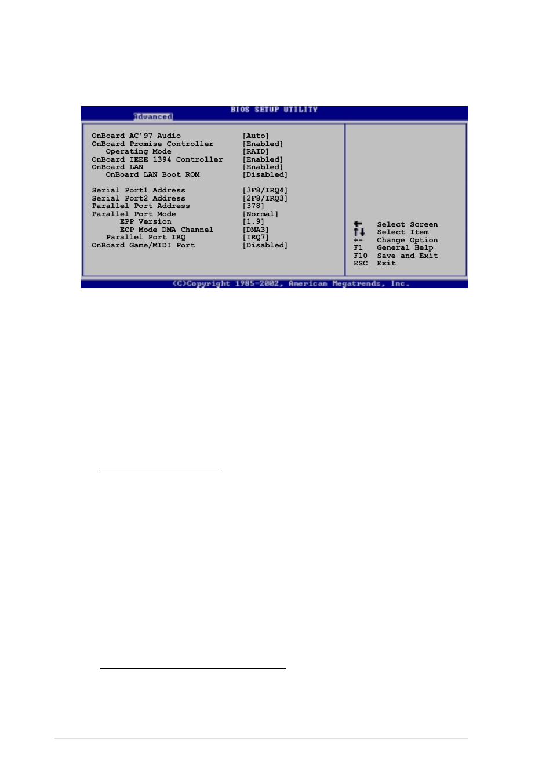 Asus p4c800-e deluxe, socket 478, intel motherboard | ebay.