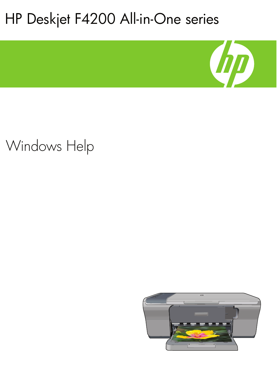 Index | hp deskjet f4240 all-in-one printer user manual | page 224.