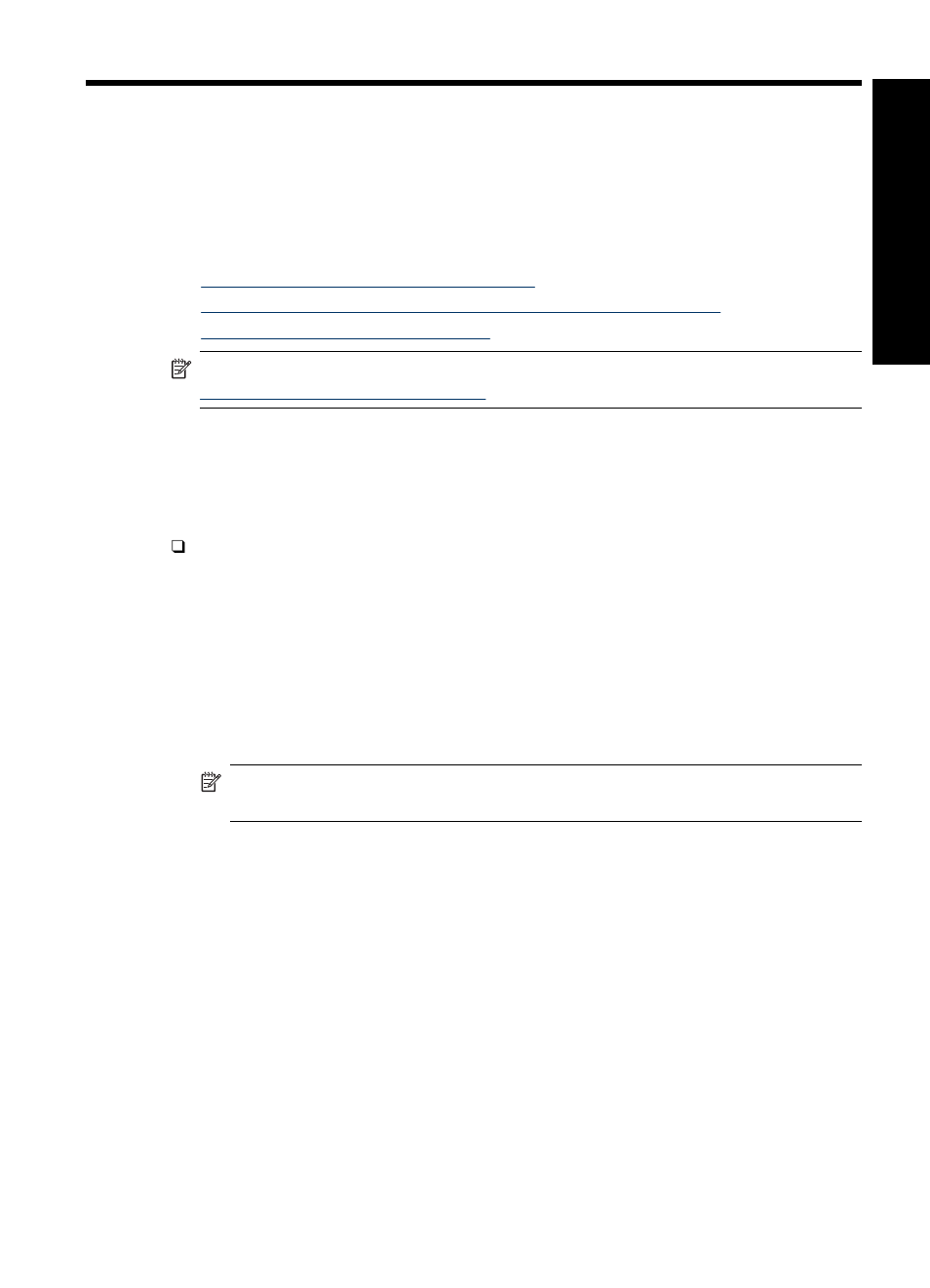 Print from a bluetooth device, What you need for a bluetooth