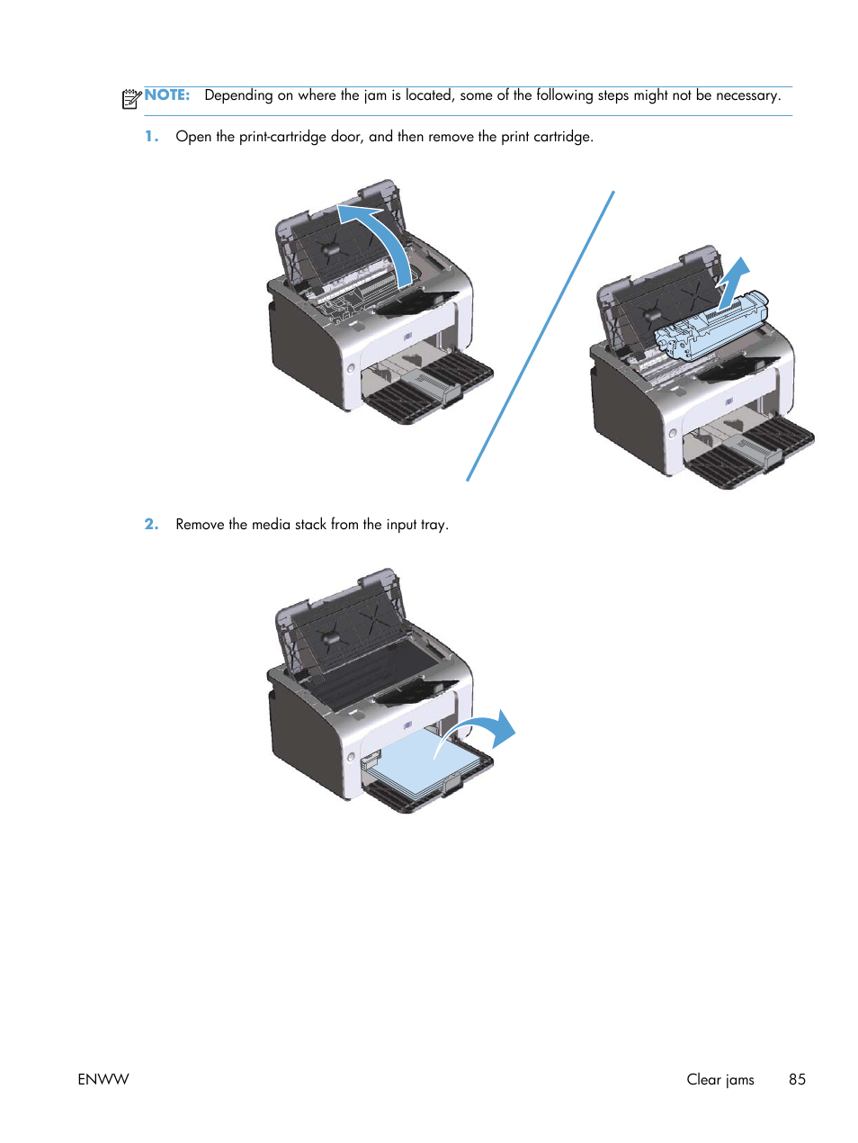 hp laserjet pro p1102w user manual page 99 158 original mode rh manualsdir com HP LaserJet P1102w Wireless Setup hp laserjet professional p1102 manual