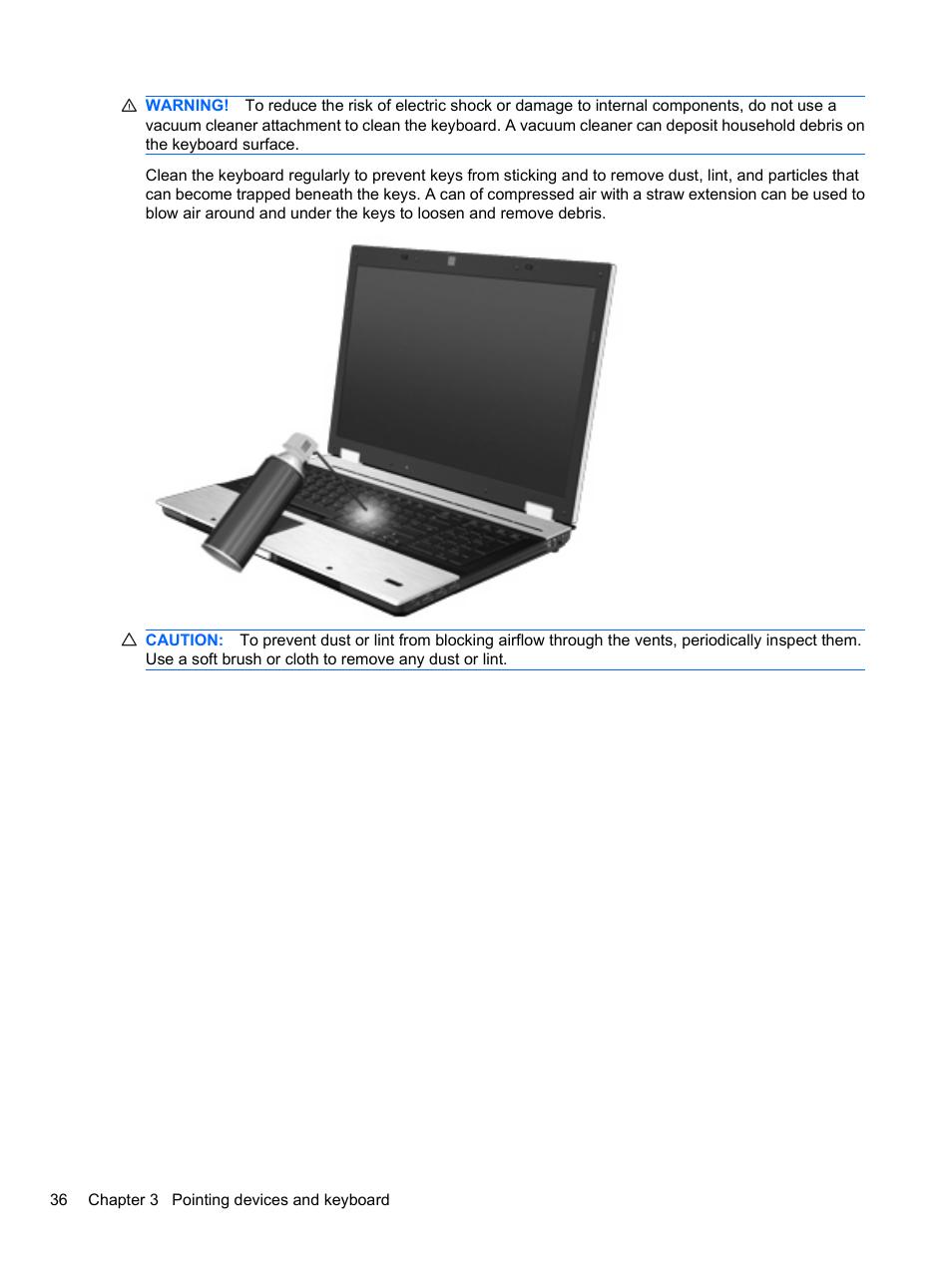 hp elitebook 8740w mobile workstation user manual page 48 150 rh manualsdir com  hp elitebook 8740w service manual
