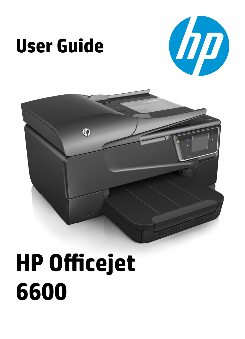 hp inkjet printer manual open source user manual u2022 rh dramatic varieties com hp deskjet 3050 manual wireless setup hp deskjet 3050 manual pdf