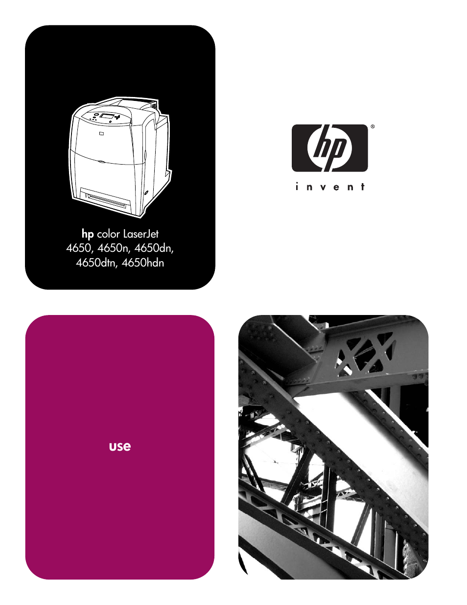 pay for hp color laserjet 4600 service repair manual download Array - hp  color laserjet 4650 printer series user manual 276 pages rh manualsdir ...