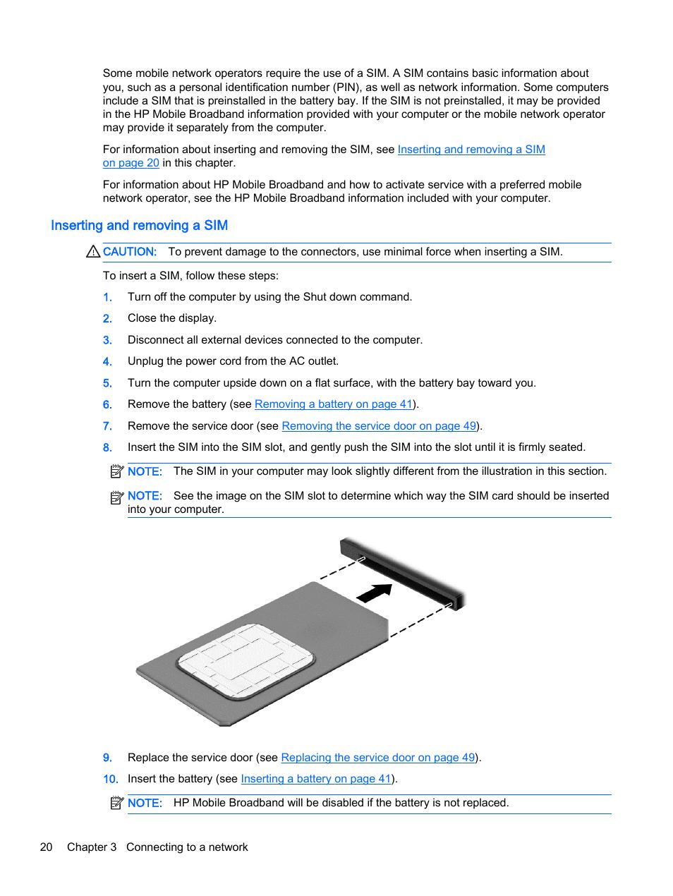 scan multiple pages in one pdf hp deskjet 2600