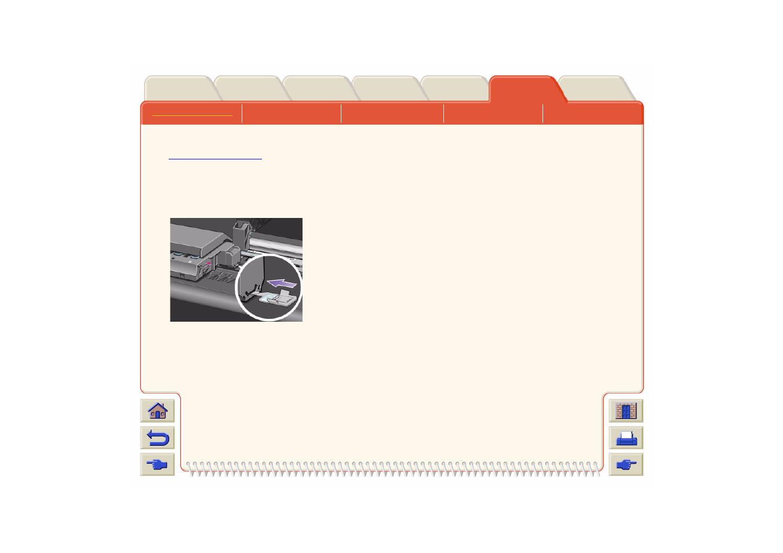 hp designjet 500 user manual page 231 268 original mode rh manualsdir com HP Designjet 500 Printer Driver HP Designjet 500 Printer Driver