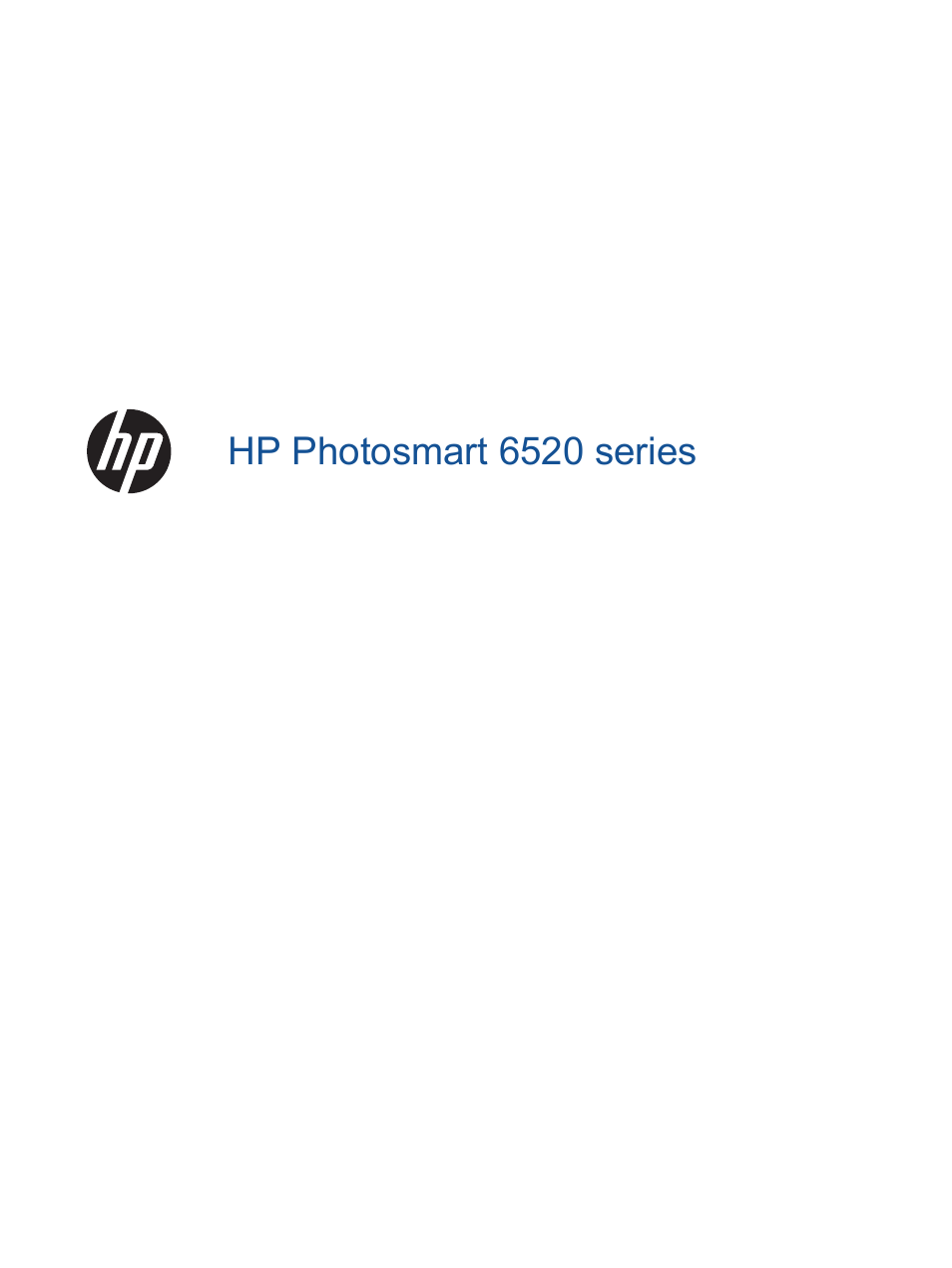 Hp photosmart 6520 e all in one printer manual all the best hp envy 5660 wireless all in one photo printer with fandeluxe Images