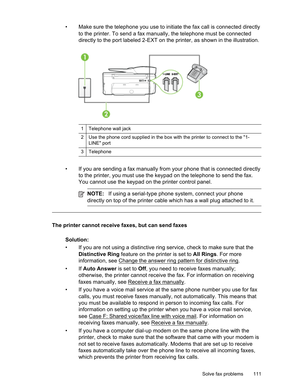 hp officejet 6700 premium e all in one printer h711n user manual rh manualsdir com
